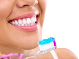 Oral Health Negligence May Cause A Severe Threat To The Womb