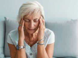 Rare Mutations Are Found In Alzheimer's Mechanisms