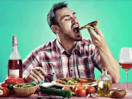 Cholesterol Foods Not Equal