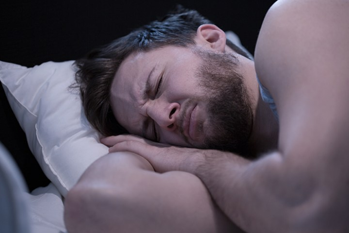 Each Year, Sleep Disorders Cost The US Healthcare System Almost $95 Billion