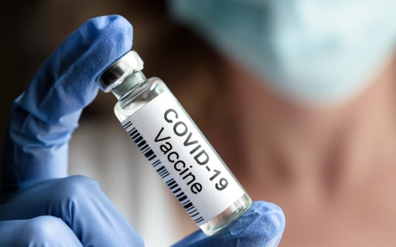 Full Approval Of Covid-19 Vaccines Could Help Fight Vaccine Hesitancy