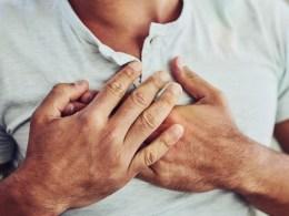 Precautions To Prevent Heart Strokes