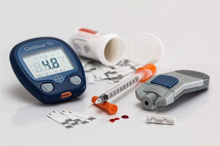 Americans Are Being Unfit For Diabetes Treatment
