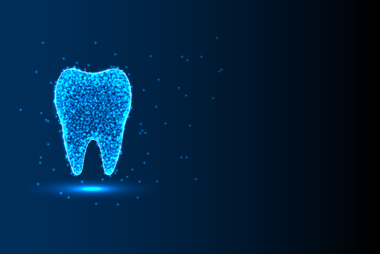 Forecasting Tooth Loss Through Artificial Intelligence