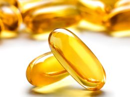 The FDA Has Issued A Warning About Certain Supplements' Bogus Fertility Claims