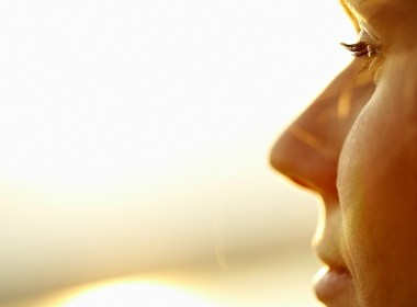 Extensive Exposure To Sunlight May Cause Cancer