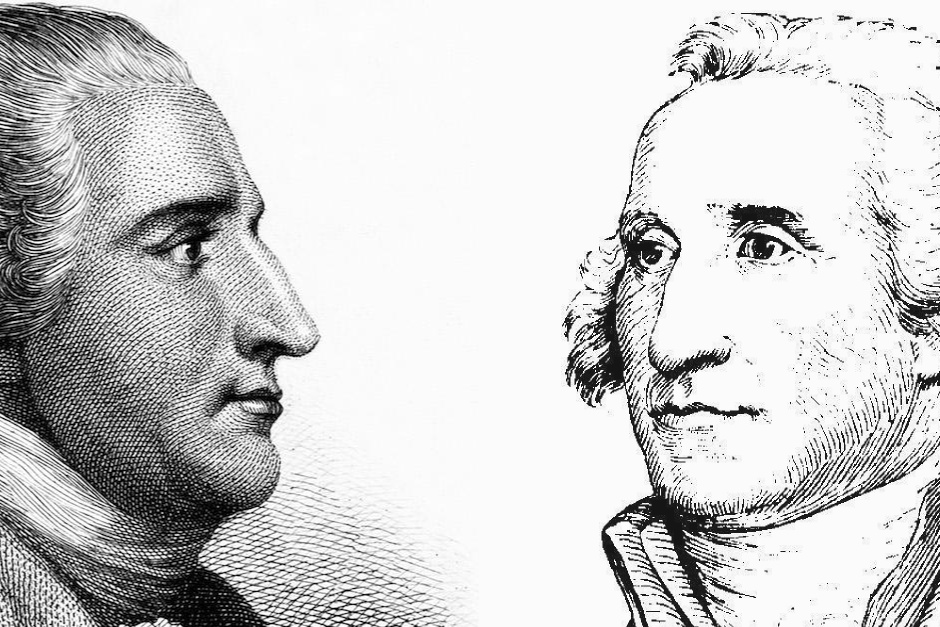VALIENT AMBITION: GEORGE WASHINGTON, BENEDICT ARNOLD, AND