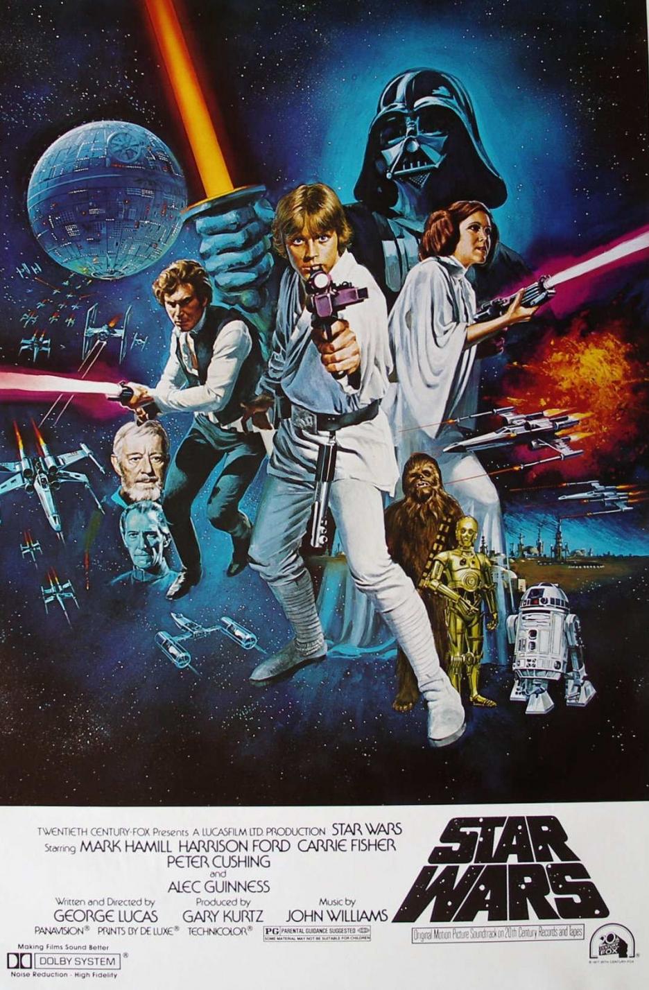 https://i1.wp.com/dailyorange.s3.amazonaws.com/wp-content/uploads/2015/07/star-wars-iv-a-new-hope-poster1.jpg