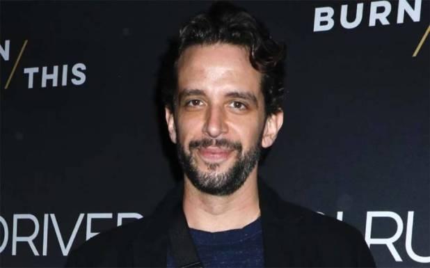 ہالی ووڈ کے معروف اداکار 41 برس کی عمر میں کورونا وائرس کی وجہ سے زندگی کی بازی ہار گئے