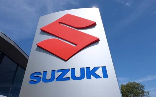 سوزوکی نے ایک مرتبہ پھر سے اپنی موٹر سائیکلوں کی قیمت میں ہوشربا اضافہ کر دیا