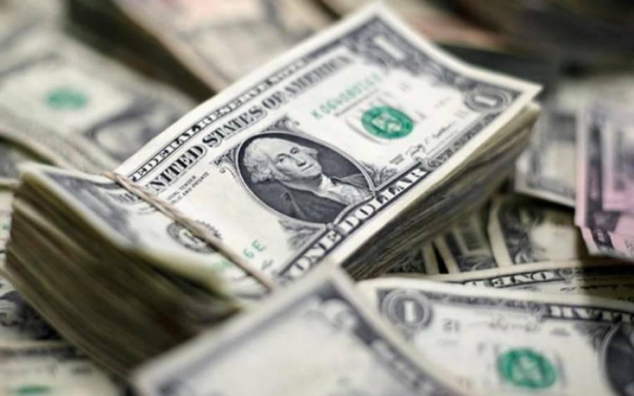 جولائی میں بیرونی سرمایہ کاروں نے پاکستانیوں سے کتنے کروڑ ڈالر منافع کما کر باہر بھیجا ؟سٹیٹ بینک نے تفصیلات بتا دیں