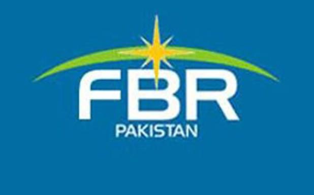 مہنگی ترین گاڑیاں امپورٹ کرنے والے 19 پاکستانیوں کے خلاف ایف بی آر نے ریفرنس فائل کردئیے