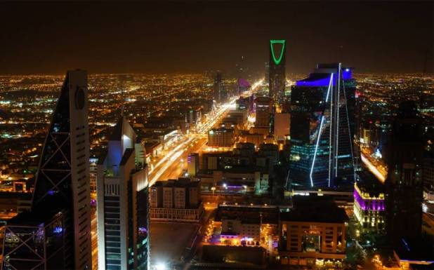 پاکستانیوں کو عمرہ کی اجازت دینے کا فیصلہ لیکن کب سے؟ سعودی عرب سے خبرآگئی