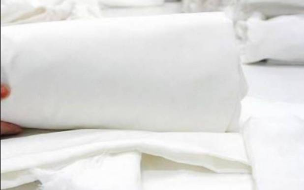 حضرت عبدالرحمان بن عوف رضی اللہ عنہ کا کفن کیسے تیار ہوا؟