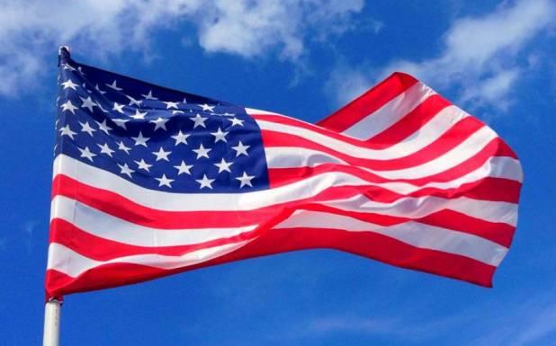 امریکا نے اپنے شہریوں کو جلد از جلد بھارت چھوڑنے کی ہدایت کردی