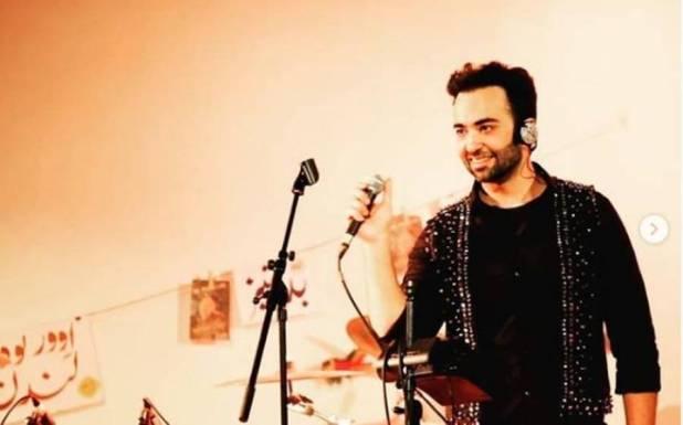 منفرد گانوں اور میوزک سے شہرت پانے والے پاکستان کے معروف ترین گلوکار انتقال کر گئے