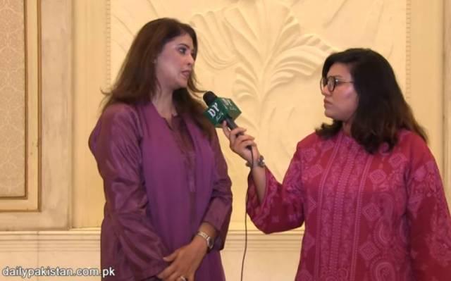 اگر خواتین کے ساتھ کوئی ناانصافی کرے تو فوری مدد کیسے حاصل کرسکتی ہیں؟ وہ بات جو بہت سی پاکستانی خواتین کو معلوم نہیں
