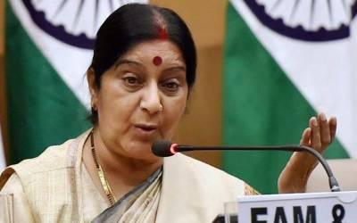 بھارت کے 39 شہری عراق میں داعش کے ہتھے چڑھ گئے، پھر ان کے ساتھ کیا سلوک کیا گیا؟ ایسی خبرآگئی کہ پورے بھارت میں کہرام مچ گیا کیونکہ۔۔۔