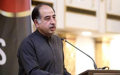 کاروبار کیلئے جائیداد ، سمندر پار پاکستانیوں کو ٹیکس نیٹ میں لایا جائیگا