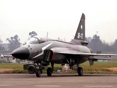 اقتصادی رابطہ کمیٹی نے نائیجیریا کو جنگی طیارے فروخت کرنے کی اجازت دیدی