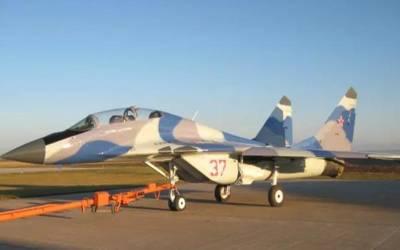 ہر فوج کے پاس لڑاکا طیارے ہیں لیکن اب عوام بھی جنگی طیارہ خرید سکتے ہیں مگر کتنے پیسوں میں؟ قیمت جان کر ہی آپ کے ہوش اڑجائیں