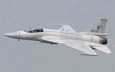 ملائیشیا پاکستان سے جے ایف 17طیاروں کے علاوہ کیا چیز خریدنے میں دلچسپی رکھتا ہے ؟ حکومت نے اعلان کر دیا