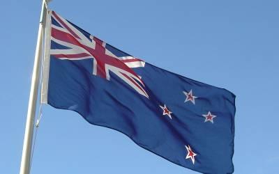 نیوزی لینڈ مسجد پر حملہ کرنے والے پر فرد جرم عائد، کیا الزامات لگائے گئے؟ آپ بھی جانئے