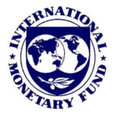 بھارت آئی ایم ایف سے پاکستان کے بیل آؤٹ پیکیج کو رکوانے کیلیے سرگرم