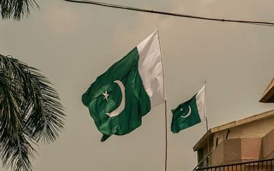 پاکستانی غصہ کرنے میں دنیا پر بازی لے گئے