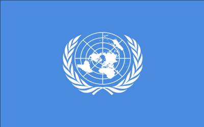 اقوام متحدہ میں بھی پاکستان نے بھارت کو بڑی شکست دے دی