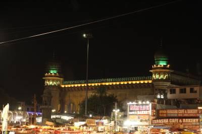 رمضان المبارک کا چاند نظرآنے سے قبل ہی لاہوریوں کیلئے خوشخبری آگئی