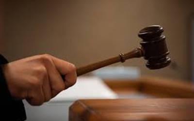سعودی عرب: ماں کی خدمت کےلئے عدالت میں مقدمہ لڑنے والا سعودی شہری چل بسا