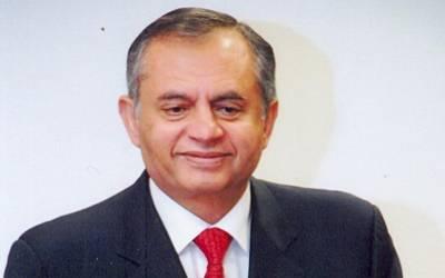 پاکستان میں الیکٹرک کاریں متعارف کرانے کا اعلان کردیا گیا