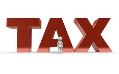 ایک لاکھ ماہانہ تنخواہ لینے والے شخص کو مہینے میں کتنا انکم ٹیکس دینا ہو گا ؟ تفصیلات سامنے آگئیں