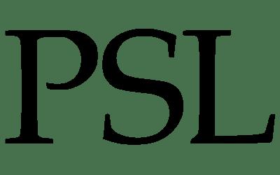 پی ایس ایل میں اربوں روپے کی بے ضابطگیوں کا انکشاف