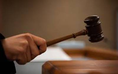""""""" ان موبائل فون کمپنیوں کو ہی بند کردیں گے جو۔ ۔۔"""" عدالت نے خبردار کردیا، شہریوں کا سب سے بڑا مسئلہ حل ہونے کا امکان"""