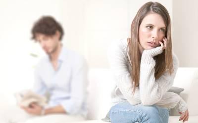 شوہر زیادہ پریشان کرتے ہیں یا بچے, سروے میں ہزاروں امریکی خواتین نے کیا جواب دیا؟ جان کر آپ کے تمام اندازے غلط ہوجائیں گے