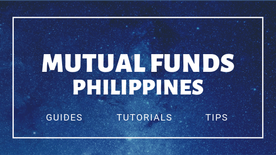 mutual funds philippines guides tutorials tips