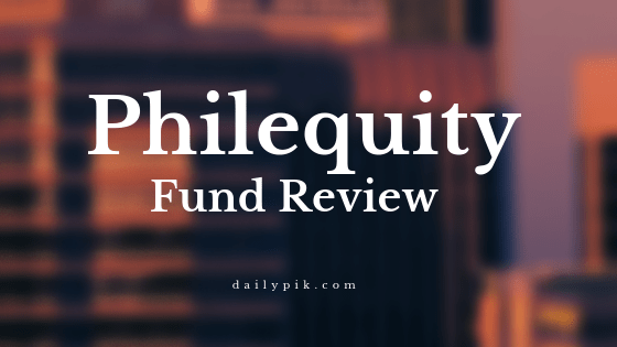 philequity fund review