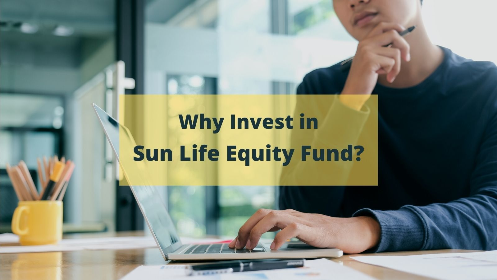 sun life equity fund review 2020