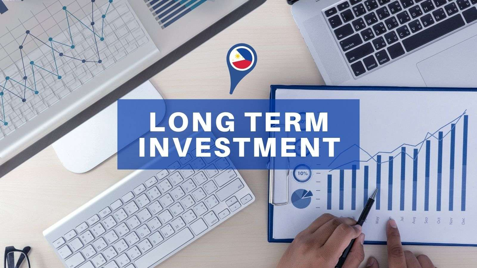 best philippine stocks to buy in 2021 for long term investment