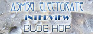 asmsg blog hop interview