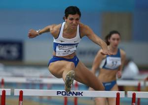 marzia caravelli camp.ita indoor 14