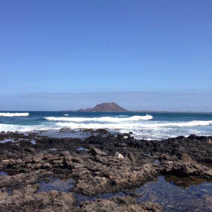corralejo, fuerteventura, canary islands