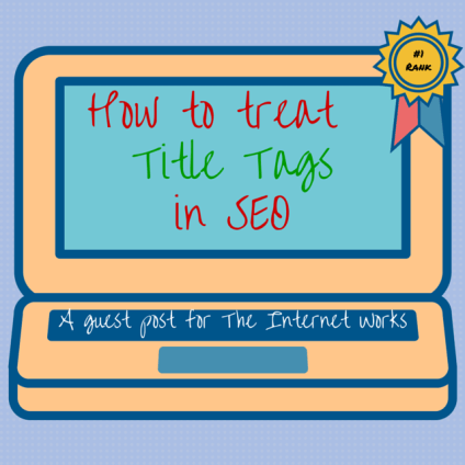 title tags in seo, seo, search engine marketing, seo tips