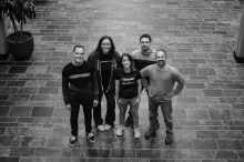 Team Water JPOP Happiness - Automattic GM Whistler 2016