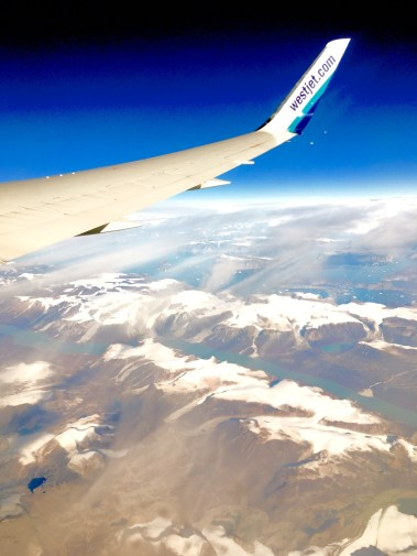 canada-from-the-plane