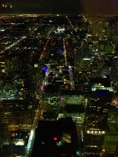 toronto-night-view-from-cn-tower