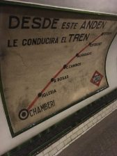 Metro Museum2