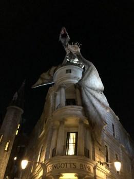 #17 Harry Potter world - GM Sep-Oct Orlando 2018